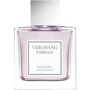 vera-wang-damendufte-embrace-rosebuds-vanilla-eau-de-toilette-spray-30-ml