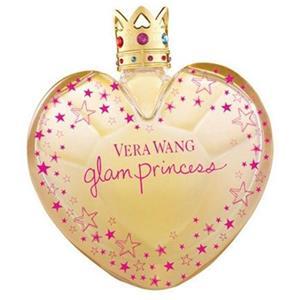 Vera Wang - Glam Princess - Eau de Toilette Spray