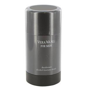 Vera Wang - Men - Deodorant Stick