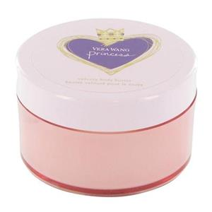 Vera Wang - Princess - Body Butter