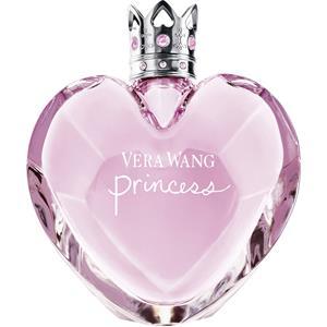vera-wang-damendufte-princess-flower-princess-eau-de-toilette-spray-30-ml