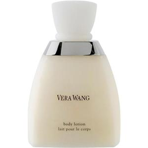 Vera Wang - Women - Body Lotion