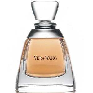 Vera Wang - Women - Eau de Parfum Spray