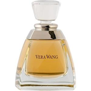 Vera Wang - Women - Parfum