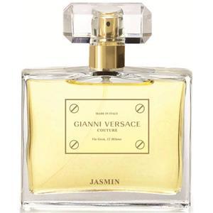 Versace - Couture - Eau de Parfum Spray Jasmine