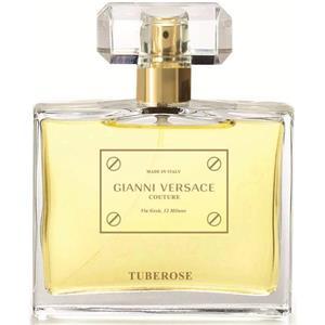 Versace - Couture - Eau de Parfum Spray Tuberose