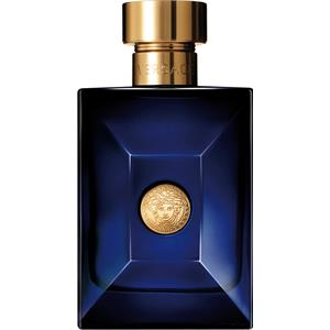 versace-herrendufte-dylan-blue-after-shave-lotion-100-ml