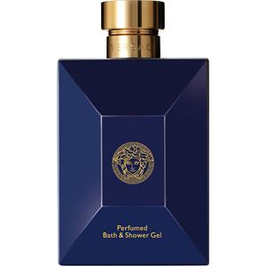 Versace - Dylan Blue - Bath & Shower Gel
