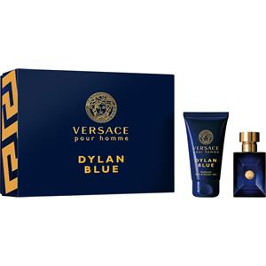 versace-herrendufte-dylan-blue-geschenkset-eau-de-toilette-spray-30-ml-bath-shower-gel-50-ml-1-stk-