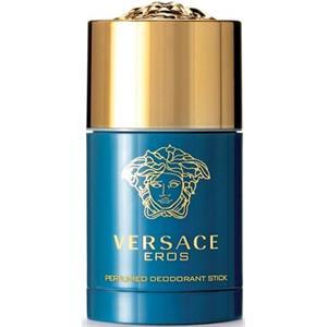 Versace Eros Deodorant Stick 75 ml for men