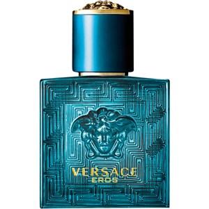 Versace Eros EDT Spray 30 ml for men