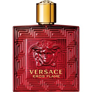 Versace - Eros Flame - After Shave Lotion
