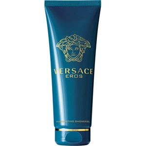 Versace - Eros - Shower Gel