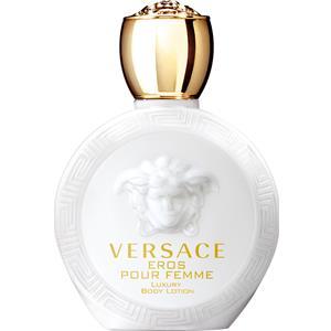 versace-damendufte-eros-pour-femme-body-lotion-200-ml