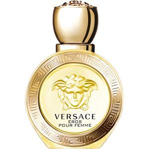 versace-damendufte-eros-pour-femme-deodorant-spray-50-ml