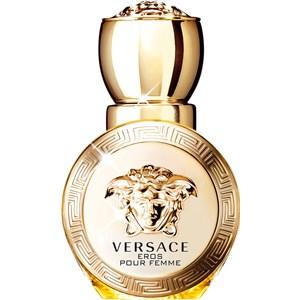 versace-damendufte-eros-pour-femme-eau-de-parfum-spray-30-ml