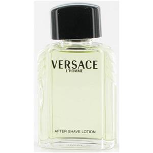 Versace - L'Homme - After Shave