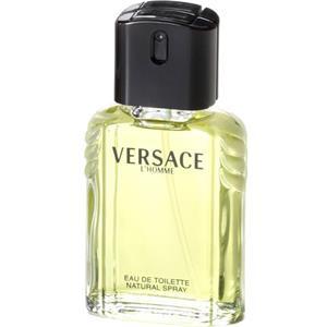 Versace - L'Homme - Eau de Toilette Spray