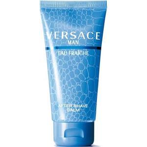 Versace - Man Eau Fraîche - After Shave Balm