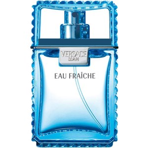 versace-herrendufte-man-eau-fraiche-eau-de-toilette-spray-30-ml
