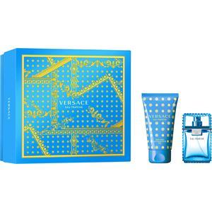 versace-herrendufte-man-eau-fraiche-geschenkset-eau-de-toilette-spray-30-ml-bath-shower-gel-1-stk-