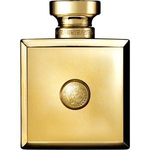 versace-damendufte-pour-femme-oud-oriental-eau-de-parfum-spray-100-ml