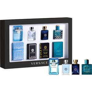 versace-herrendufte-pour-homme-miniaturen-set-eros-eau-de-toilette-5-ml-dylan-blue-eau-de-toilette-5-ml-pour-homme-eau-de-toilette-5-ml-man-eau