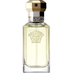 versace-herrendufte-the-dreamer-eau-de-toilette-spray-50-ml