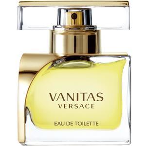 Versace - Vanitas - Eau de Toilette Spray