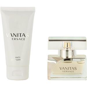 Versace - Vanitas - Geschenkset