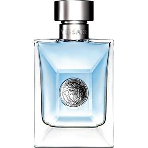 Versace - Pour Homme - After Shave