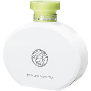 versace-damendufte-versense-body-lotion-200-ml