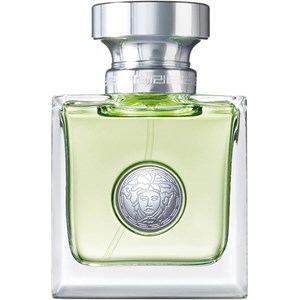 versace-damendufte-versense-eau-de-toilette-spray-100-ml