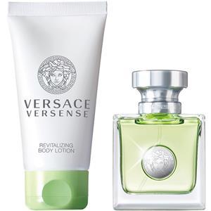 Versace - Versense - Geschenkset