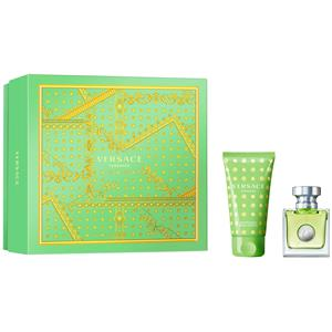 Versace - Versense - Cadeauset