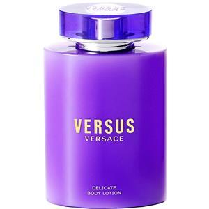 Versace - Versus - Body Lotion