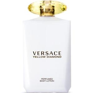 Versace - Yellow Diamond - Body Lotion