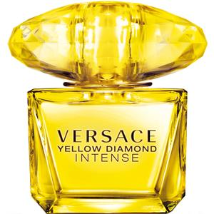Versace - Yellow Diamond - Intense Eau de Parfum Spray