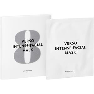 Verso Skincare - Gesichtspflege - Intense Facial Mask