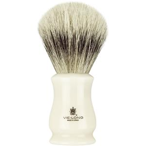 Vie-Long S.L. - Brochas de afeitar con crin - Brocha de afeitar
