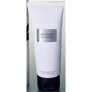 Viktor & Rolf - Antidote - After Shave Balm