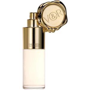 Viktor & Rolf - Eau Mega - Eau de Parfum Spray