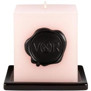 Viktor & Rolf - Flowerbomb - Candle