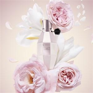 Viktor & Rolf - Flowerbomb - Dew Eau de Parfum Spray