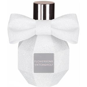 Viktor & Rolf - Flowerbomb - Limited Edition Eau de Parfum Spray