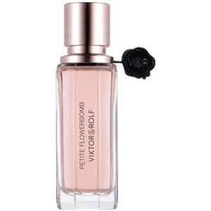Viktor & Rolf - Flowerbomb - Mini Eau de Parfum Spray