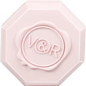 Viktor & Rolf - Flowerbomb - Soap