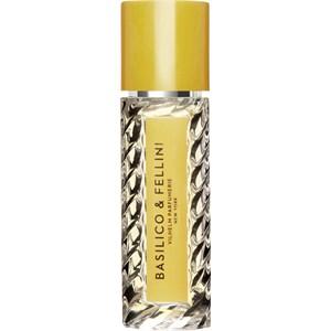 Vilhelm Parfumerie - Basilico & Fellini - Eau de Parfum Spray