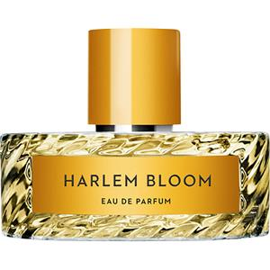Vilhelm Parfumerie - Harlem Bloom - Eau de Parfum Spray