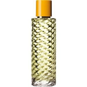 Vilhelm Parfumerie - Morning Chess - All Over Spray